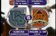 1999-11-20-sas-vs-lav
