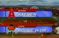 2006-10-21-aca-vs-lav