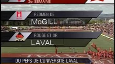 2007-09-16-mcg-vs-lav